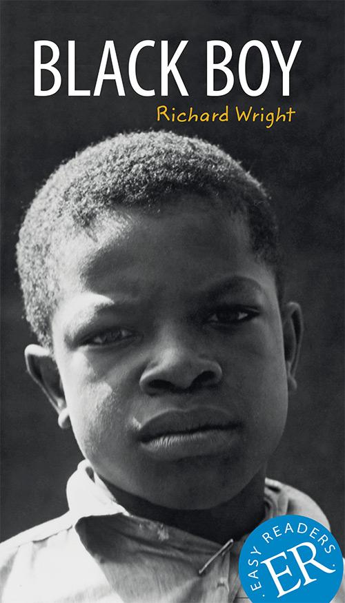 "Black Boy: The Theme of Richard Wright's ""Black Boy"" Essay Sample"